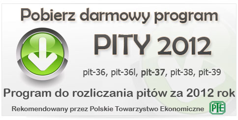 download_pity2010program